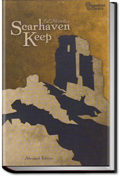 Scarhaven Keep by J. S. Fletcher