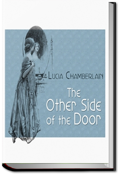 The Other Side of the Door by Lucia Chamberlain