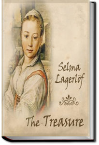 The Treasure by Selma Lagerlöf