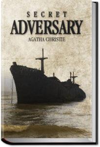 Secret Adversary by Agatha Christie